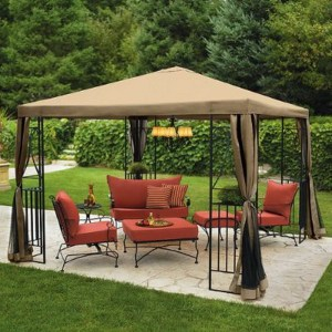 House-Gazebo-Design-Ideas_2