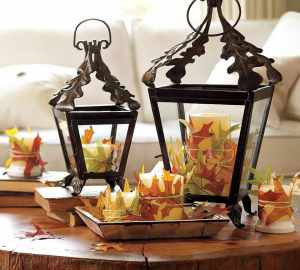 autumn-home-decor-accessories