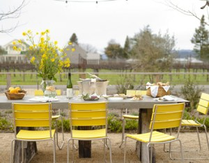 outdoor-yellow-chairs-hbx0610larette04-xl