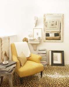 yellow-armchair