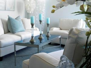 blue-contemporary-living-room02