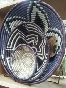 baskets10