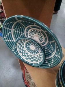 baskets9
