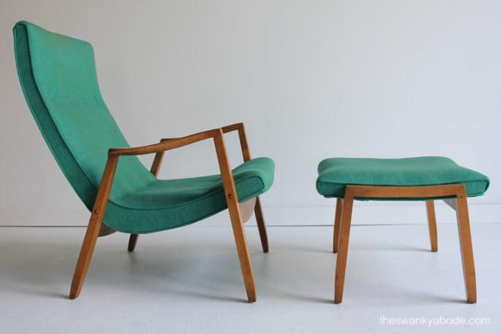 http://www.rrherman.com/mid-century-modern-chairs/mid-century-modern-chairs-color-green/#page