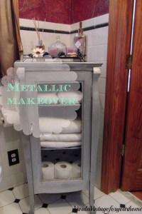 cabinet makeover1