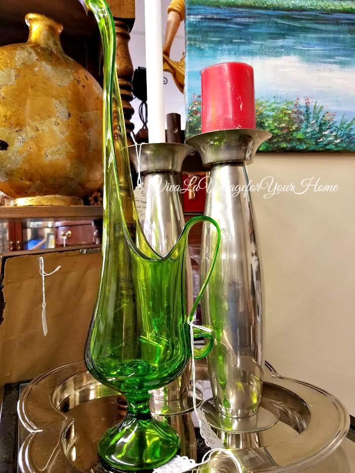 decanters9