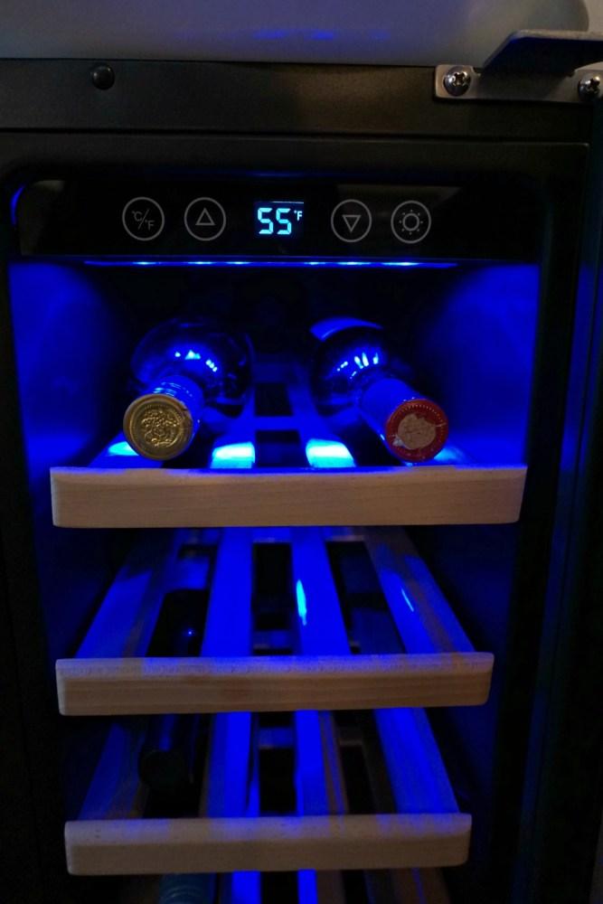 wine-cooler4