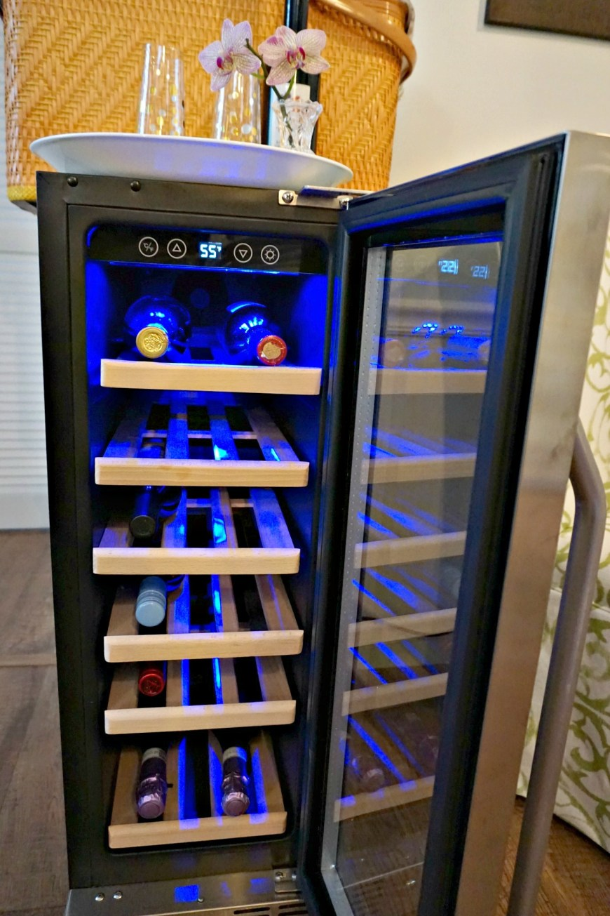 wine-cooler5-1