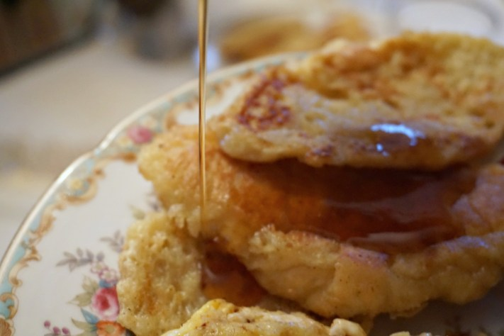 french-toast6