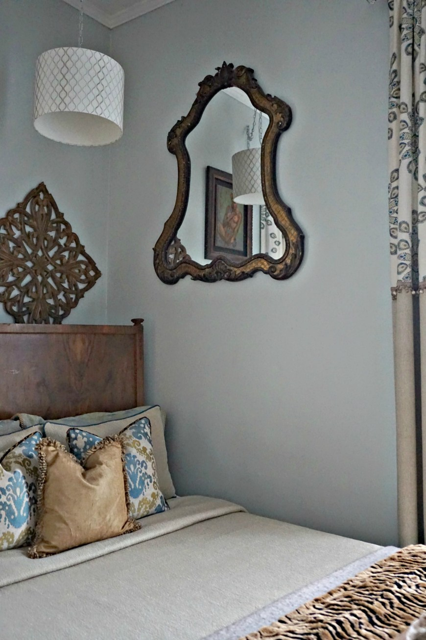 guest-room14-1