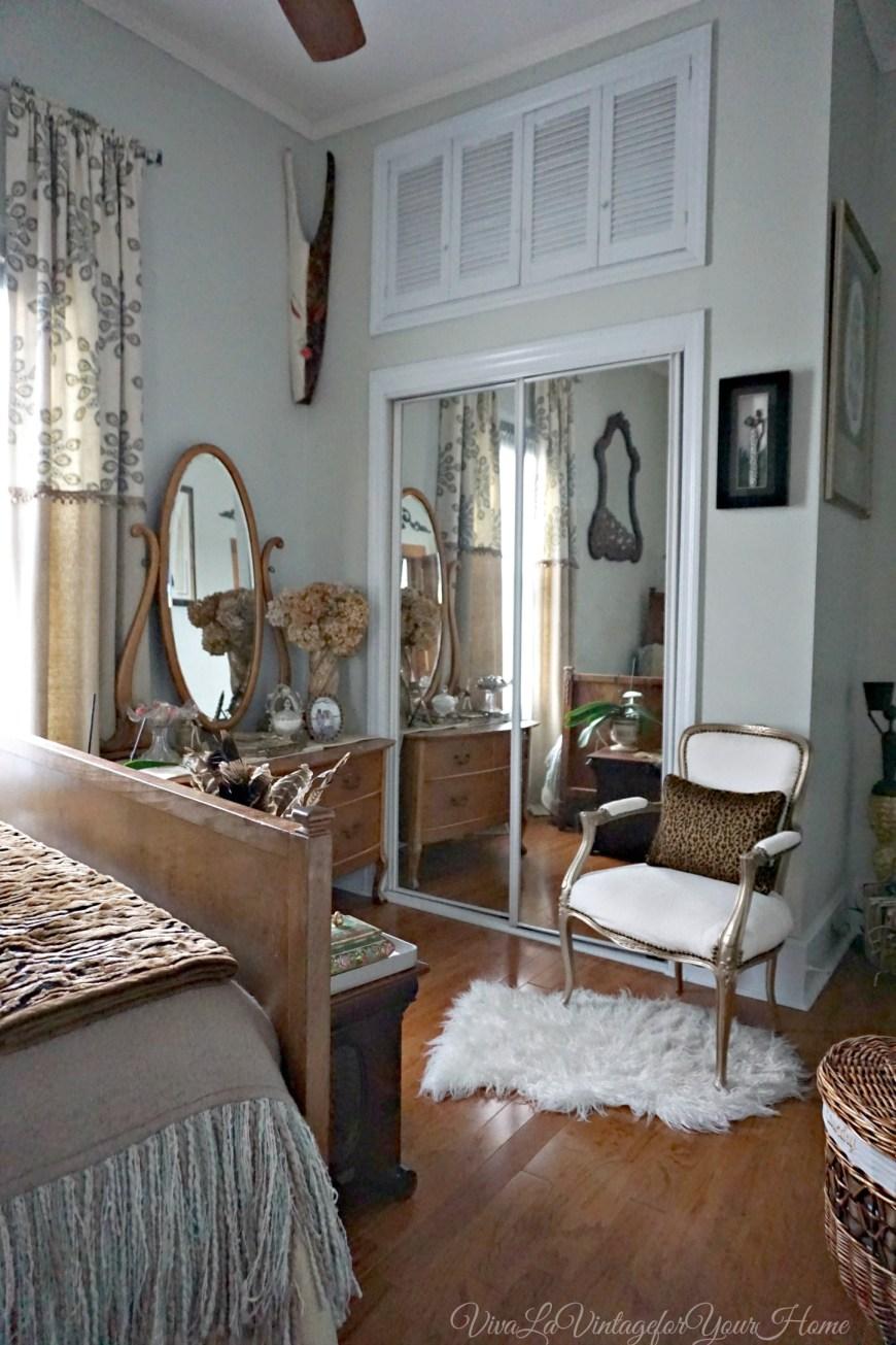 guest-room18