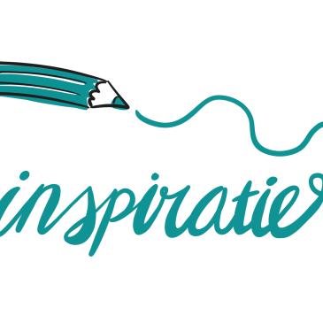 Inspiratie_Zakelijk_Tekenen - voorbeelden sketcnotes, praatplaten en grqaphic Recording op Voynetch.com
