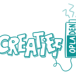 Creatief opladen/ creatieve inspiratie zakelijk tekenen