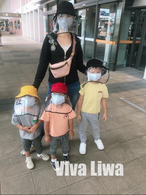 一打三回上海!行李收納、防疫旅館及申請居家隔離心得經驗談