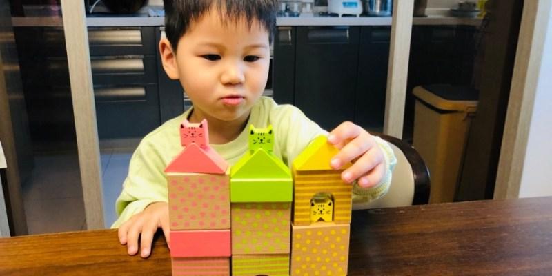 孩子 不喜歡操作教具/不按照遊戲規則玩 怎麼辦?