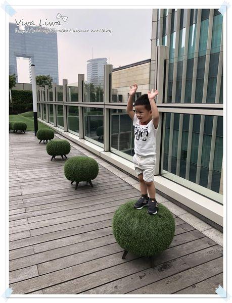 【心情】養兒防「強」:一個三歲的小孩保護了他媽媽的故事