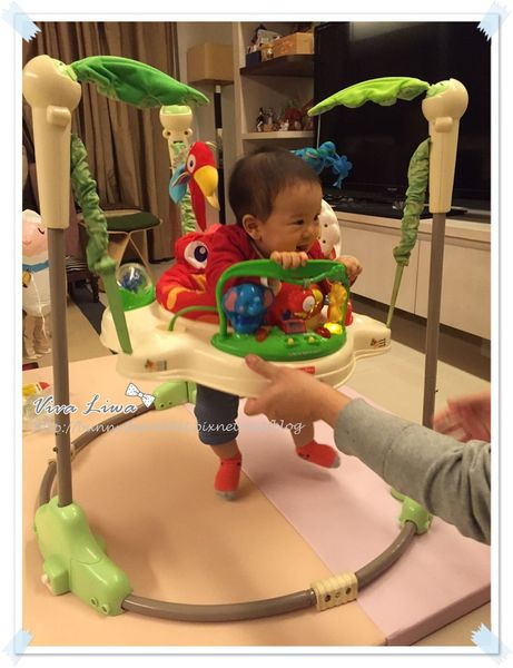 365-131 玩具可以用租的!讓媽媽省荷包又讓寶寶永遠有新鮮感!
