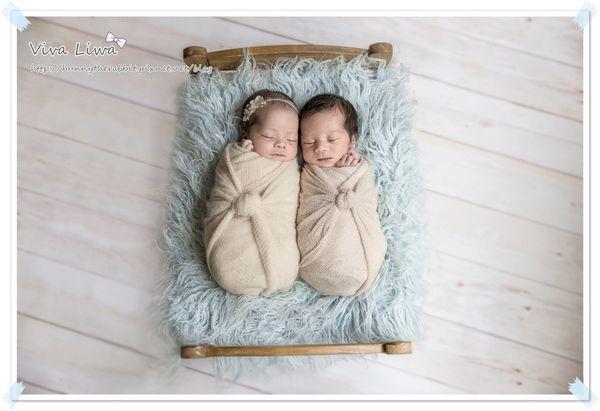 【孕】第二胎!濃縮精華版待產包&月子包清單(四季和安剖腹產)