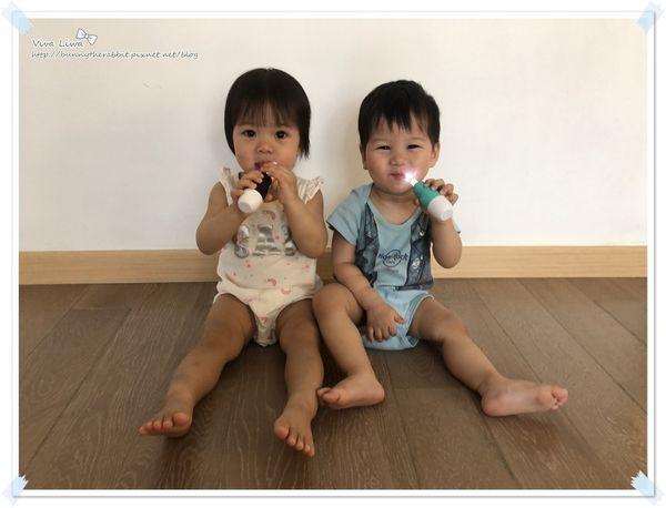 【好物】(團購) 日本VIVATEC-MegaTen/LUX360幼童聲波電動牙刷(6/27~7/2)