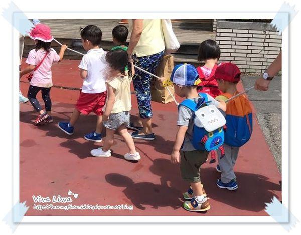 卸貨倒數100-9 我的幼幼班挑選重點及幾家台北市幼稚園參觀心得(上)