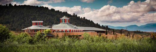 museo del vino de briones foto de https://vivancoculturadevino.es/es/fundacion/museo-vivanco-de-la-cultura-del-vino/historia/