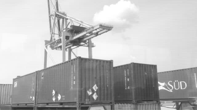 isviv_antwerpen-docks-travelling-mp4
