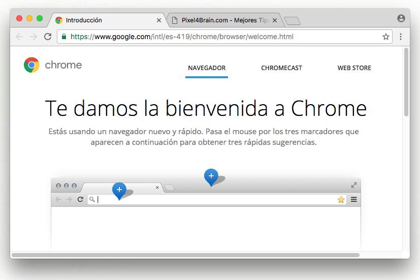 1-google-chrome-mejor-navegador