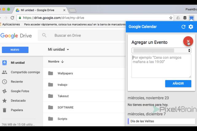 10-calendario-google-chrome