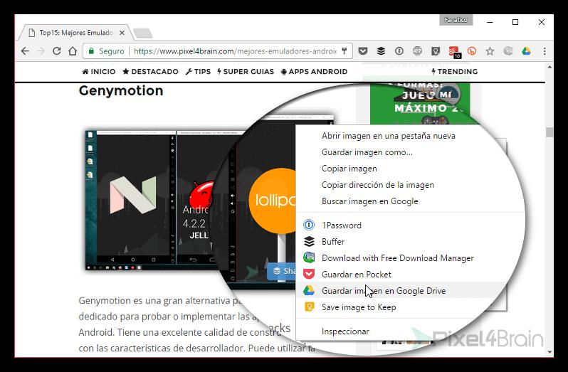 14-guardar-google-drive