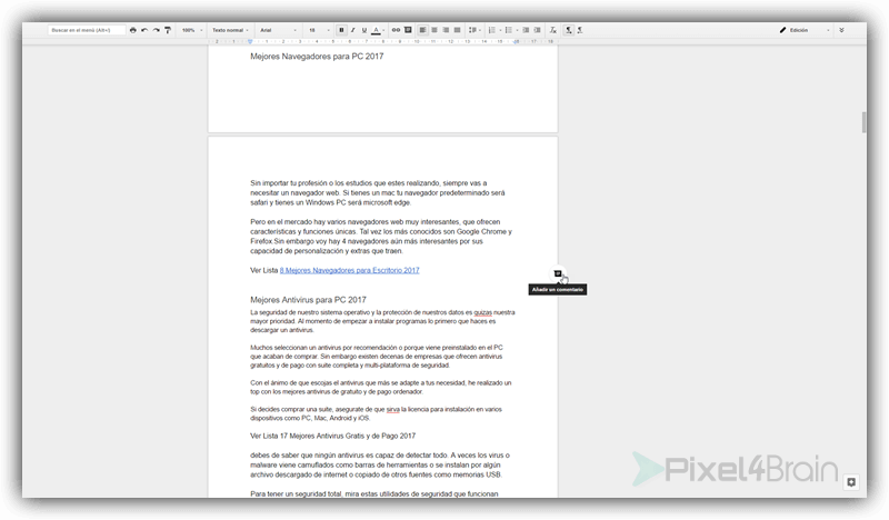 20-pantalla-full-google-drive