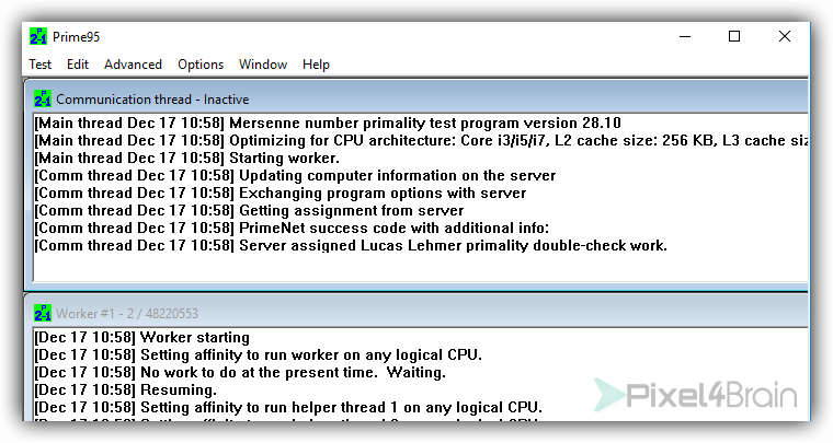 3-probar-procesador-ram-fallos
