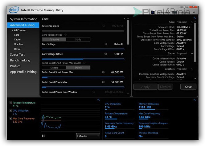 3b-intel-extreme-tuning-utility