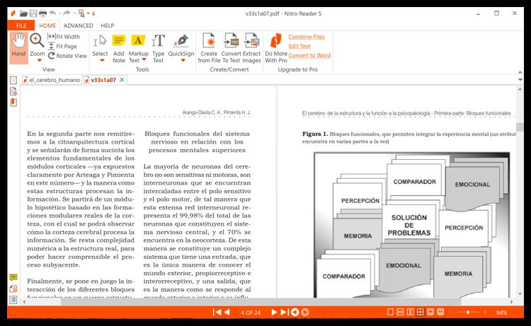 Los 10 Mejores Editores de PDF para Windows   Editor PC en