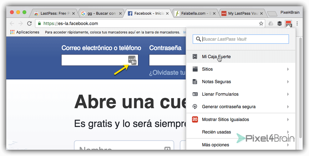 5-lastpass-chrome