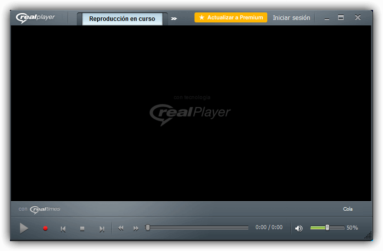 5-mejor-reproductor-video-realplayer