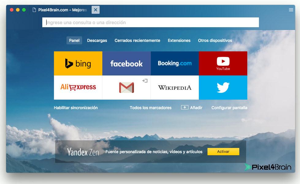 5-yandex-navegador-pc-mac
