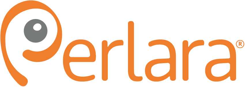 Logo Perlara