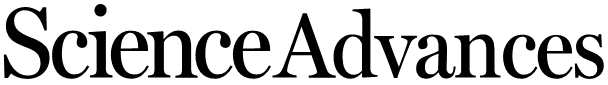 Logo Science Advances
