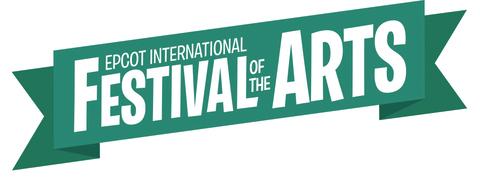 FestivaloftheARTS_110416
