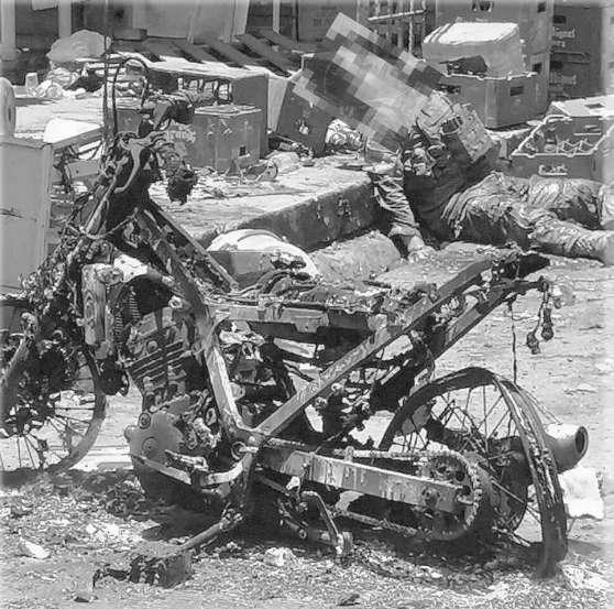 Sulu-Jolo-blast-explosion-bombing