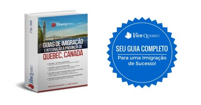 Guias-Viva-Quebec-FB Title category