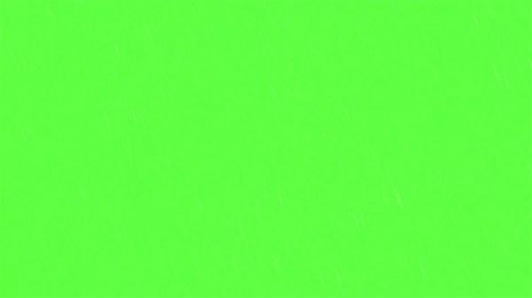 Самые интересные факты о зеленом цвете   VivaReit
