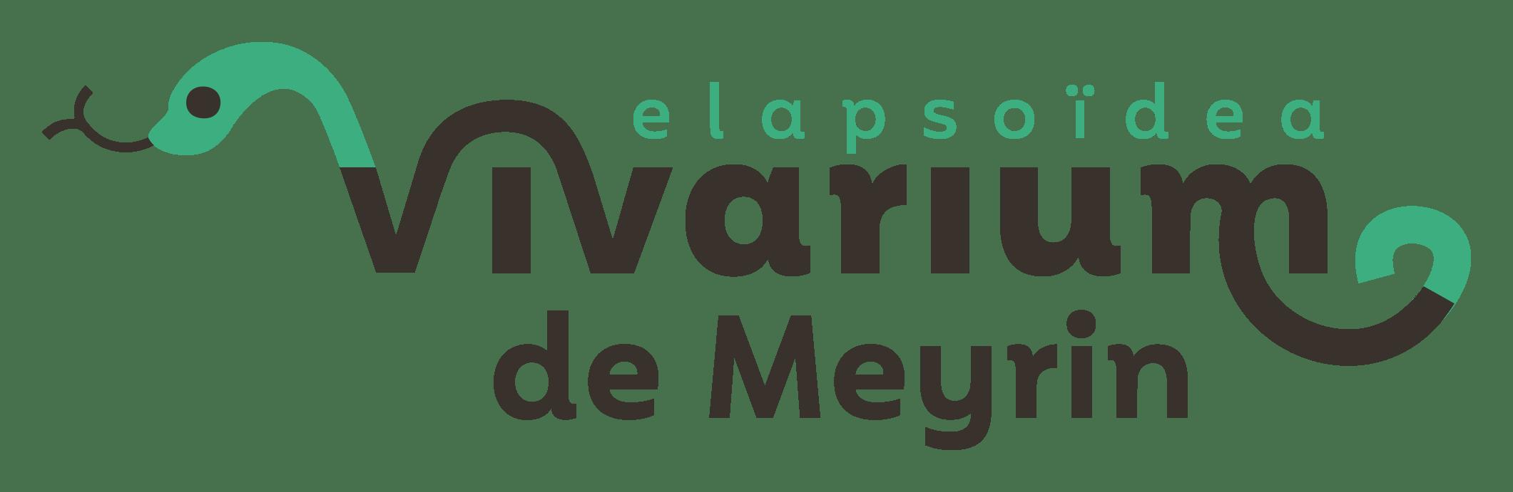 Vivarium de Meyrin