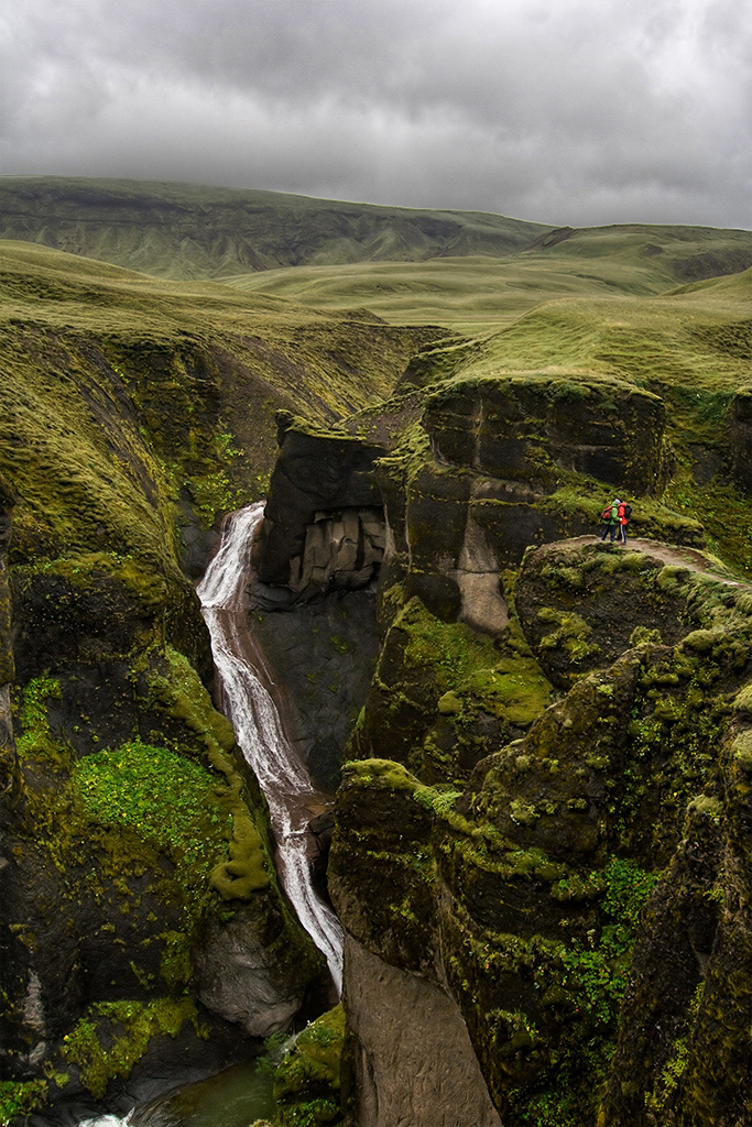 7400568086 615d84fb2a b 30 Best Earth Pictures of the Week – July 10th to July 17th, 2012