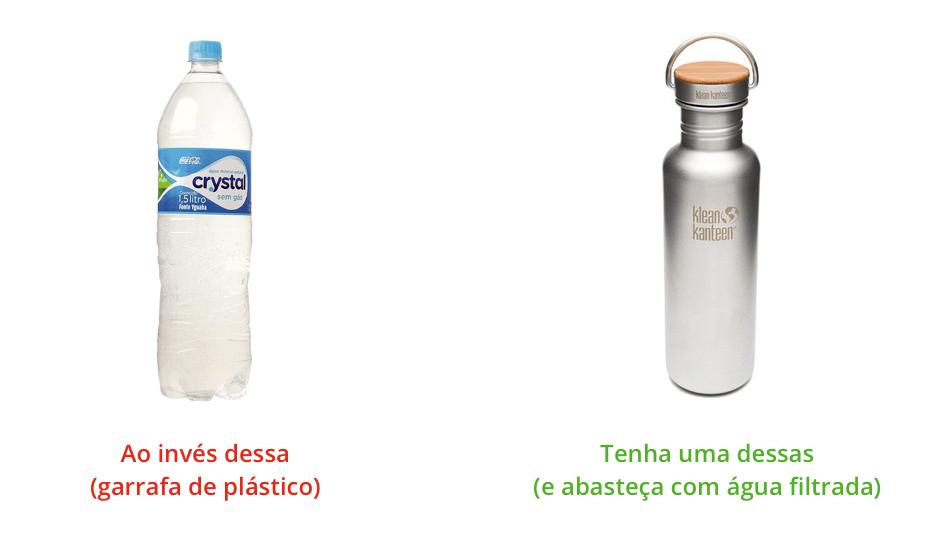 garrafa-reutilizavel