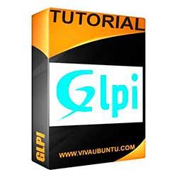 GLPI PLUGINS: Guia de instalación