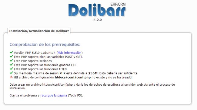 dolibarr_instalacion_02