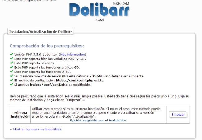 dolibarr_instalacion_03
