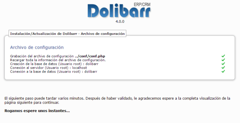 dolibarr_instalacion_07