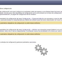 DOLIBARR INSTALACION en Ubuntu 14.04